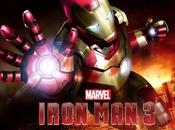 Iron gioco ufficiale disponibile Play Store Android