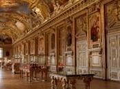 Musei Parigi: visitare Louvre solo