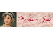 Recensione: Lady Susan, Jane Austen