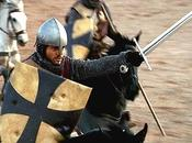 Cristianesimo, Islam crociate: pesi misure