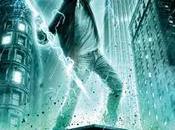 Ultime novità: Eroi dell'Olimpo L'eroe perduto Rick Riordan, nuova serie ambientata mondo mitologico Percy Jackson.