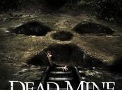 Dead Mine, trailer bunker degli orrori nella giungla indonesiana
