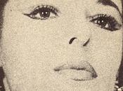 Anna proclemer recital (1960)