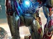 Recensione: Iron