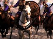 Total War: Rome ecco fazione Pontus