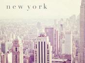 york calling: perche' ritornerei immediatamente nella grande mela