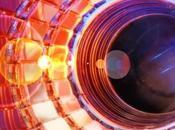 """Megadeth nuovo singolo """"Super Collider"""" super che???"""