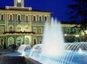 Adriatico: speciale vacanza Cattolica, perchè