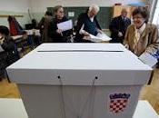 Croazia: alle prime elezioni parlamento europeo vince l'astensione