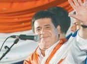 destra Paraguay: Horacio Cartes nuovo presidente