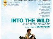 Frammenti cinema: Into Wild (Nelle terre selvagge) Sean Penn