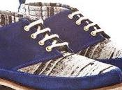 Volta Footwear Platform Pack