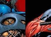 mutanti Alfiere Warpath saranno presenti X-Men: Giorni Futuro Passato