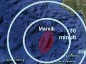 Marsili, mistero vulcano sommerso. Tutto quello detto nessuno
