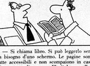 Andrea Paolucci intervista Temperine