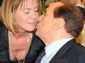http://www.net1news.org/politica/pdl/lorenzin-meg-ryan-de...