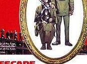 Fuga Pianeta Delle Scimmie (1971)