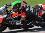 Superbike, Assen: Laverty primo gradino podio Gara Kawasaki seguire