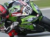 Superbike, Assen: Sykes vince mani basse Gara1