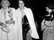 Storia fotografia: critic Weegee