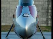 """Indian Streamliner """"Spirit Munro"""" 2013"""