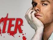 Dexter: prime stagioni