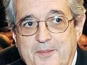Fabrizio Saccomanni Ministro dell'Economia delle Finanze.