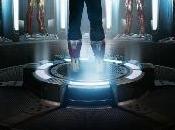Iron (2013) [Recensione]