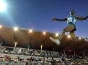 maggio speciale Howe Museo dello Sport Torino
