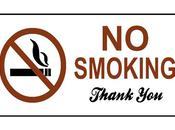 Consigli smettere fumare