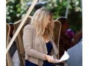 Fergie gravidanza: cantante Black Peas sempre bella