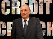 presidente dell'Unicredit intende servirsi conti bancari degli italiani