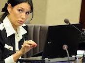 """politica vomitare"""", sfogo Nicole Minetti"""