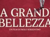 """Festival Cannes 2013: grande bellezza"""" unico orgoglio italiano"""