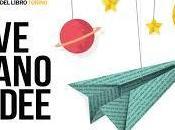 Salone Internazionale Libro Torino 2013 programma