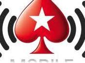 PokerStars Mobile Poker premiata Best Operator