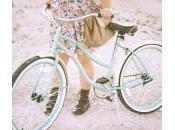 Bimbi obesità: combatterla basta andare scuola bicicletta
