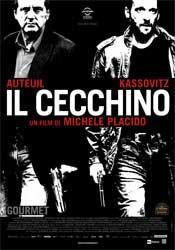 Recensione Cecchino nuovo film Michele Placido