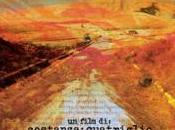Nastri d'Argento 2013: cinquine documentari