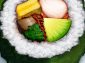 Evernote Food vostre ricette vostro smartphone