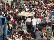 Mayday Parade 2013 Milano