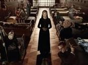 """American Horror Story Asylum"": Bene Male alla resa conti"