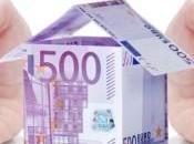 Sospensione rata mutuo, riparte Fondo solidarietà mutui prima casa