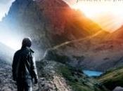 Soul Steel Journey Infinity