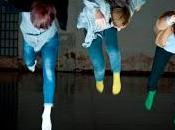 Immersi nella danza contemporanea parte Shatush pomeriggio alla scoperta movimento