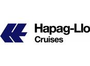Hapag-Lloyd Cruises: consegnata nuova, lussuosissima Europa