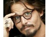 "Johnny Depp insieme Meryl Streep musical ""Into woods"""