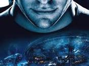 Star Trek: Futuro Inizio