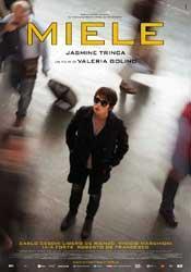 Recensione film Miele Valeria Golino