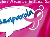 marketing cancro seno